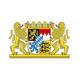 Bayerisches Staatsministerium für Arbeit und Soziales, Familie und Integration Logo