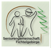 Seniorengemeinschaft Fichtelgebirge eV logo